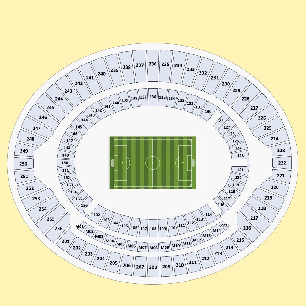Tottenham Hotspur Vs Man United Tickets: Buy West Ham United Vs Manchester United Tickets At Queen