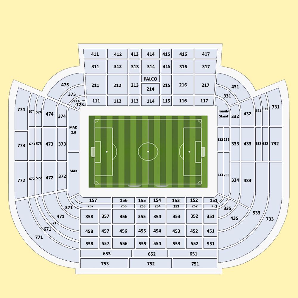 Buy Valencia Cf Vs Rcd Espanyol Tickets At Mestalla In Valencia On