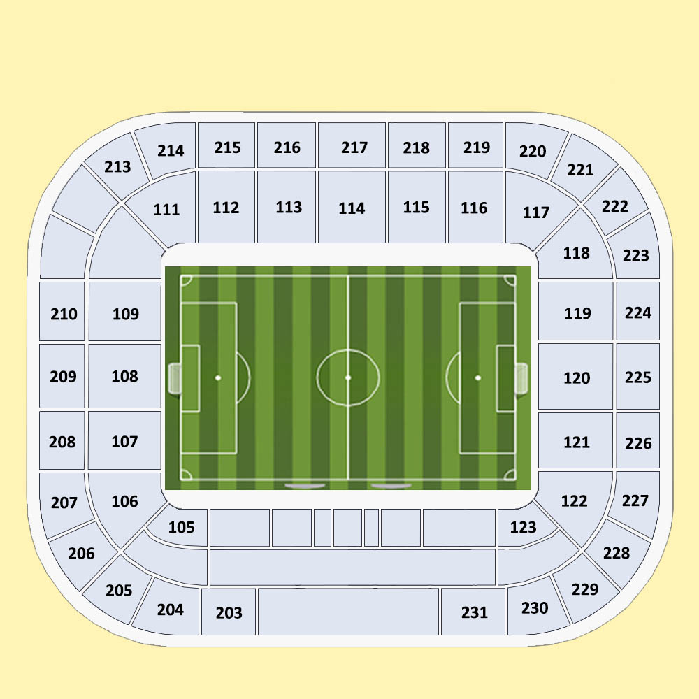 how to buy serie a tickets