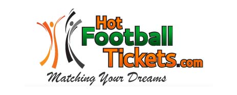 Ghana Football Tickets