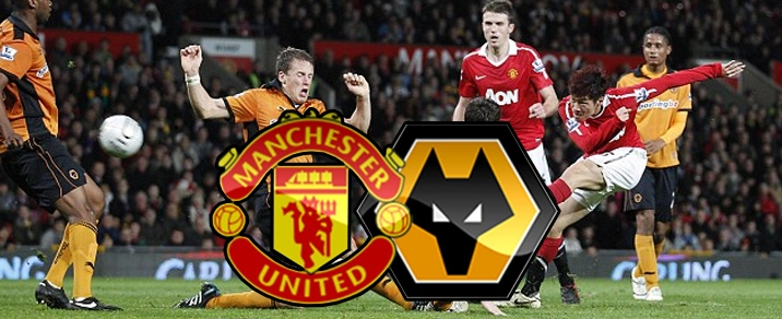 Wolves Vs Man Utd Wikipedia: Buy Football Tickets For European Clubs