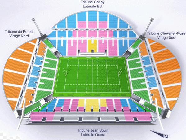 olympique marseille tickets