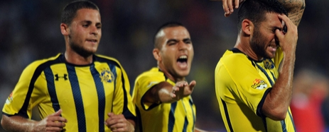 Boavista F.C. Tickets