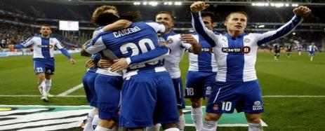 Rcd Espanyol Tickets Buy Rcd Espanyol Fc Tickets 2020